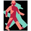 bpb-Einheitspreis Logo