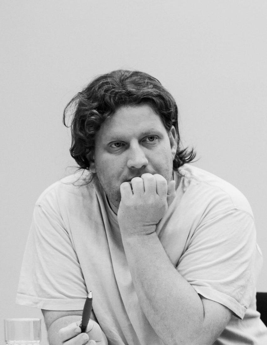 Daniel Kubiak